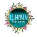 Illuminatal Logo